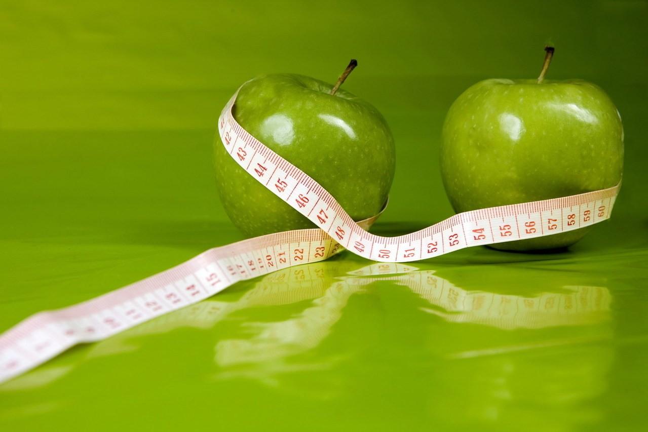 Dieta i jej wpływ na zdrowie