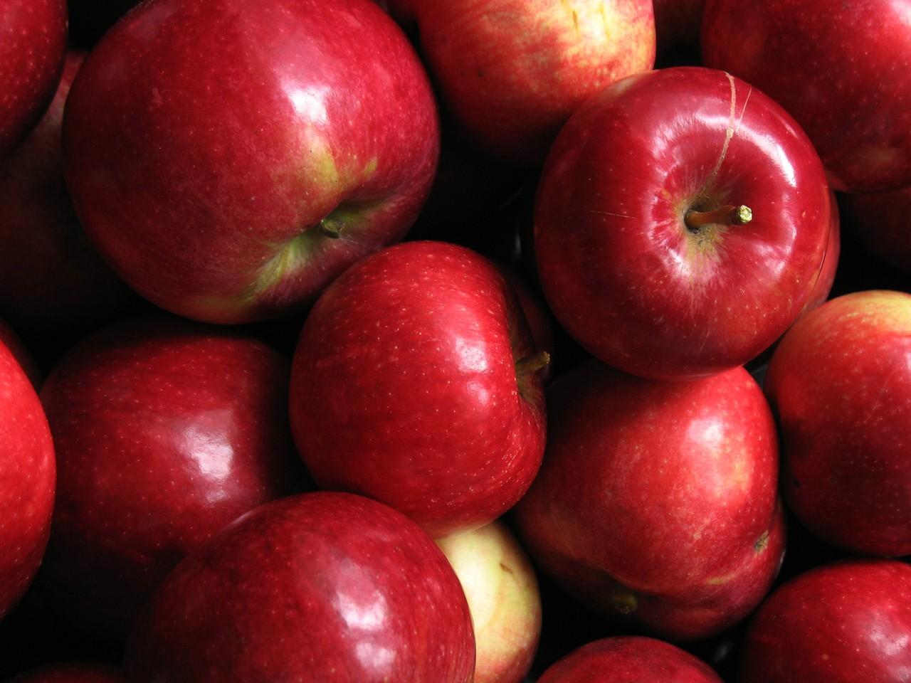Zbilansowane posiłki i ich znaczenie