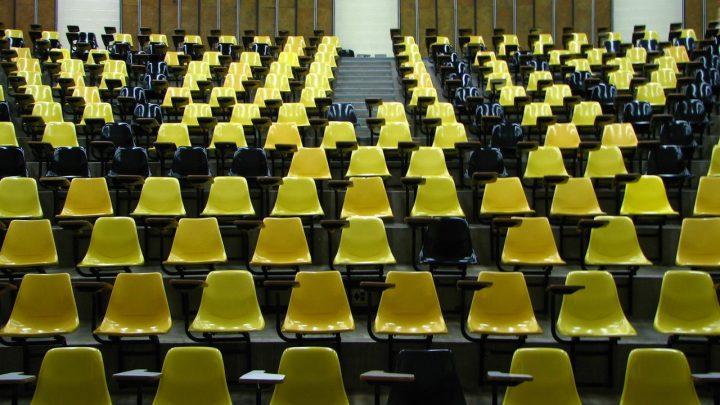 Dobra szkoła wyższa – czyli jaka?
