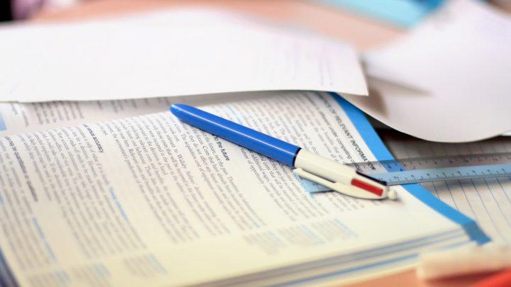 Najlepsze szkoły wyższe – czego szukać?