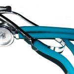 Podstawowe badania serca